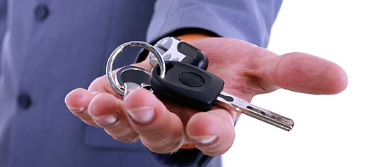 Car-Rental-Service-Budva.jpg