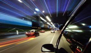 highways_background 1200x702.jpg