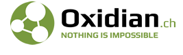 oxidian.png